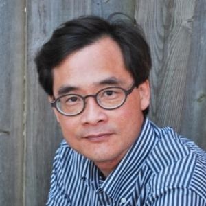 Johann S. Wong's picture